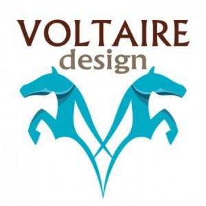 Voltaire Saddles