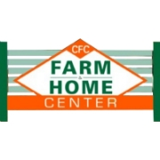 CFC Farm and Home Center